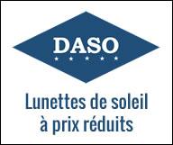 Daso Eyewear