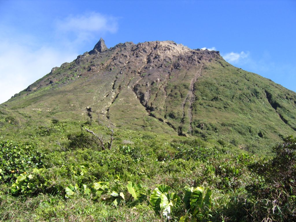 escapade-guadeloupe-iles-cascades-forets-plages-04g