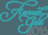 Le gala prestigieux de la FACC Florida
