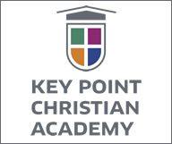 Une école chrétienne à Brickell