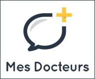 MesDocteurs