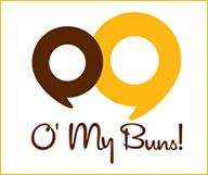 O My Buns