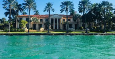 immobilier-miami-luxe