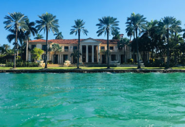 immobilier-miami-luxe