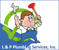 L&P Plumbing Services, Inc.