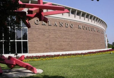 orlando-museum-of-art-musee-une