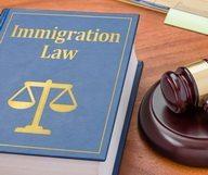 Pourquoi faire appel à un avocat d'immigration ?