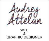 Audrey Attelan