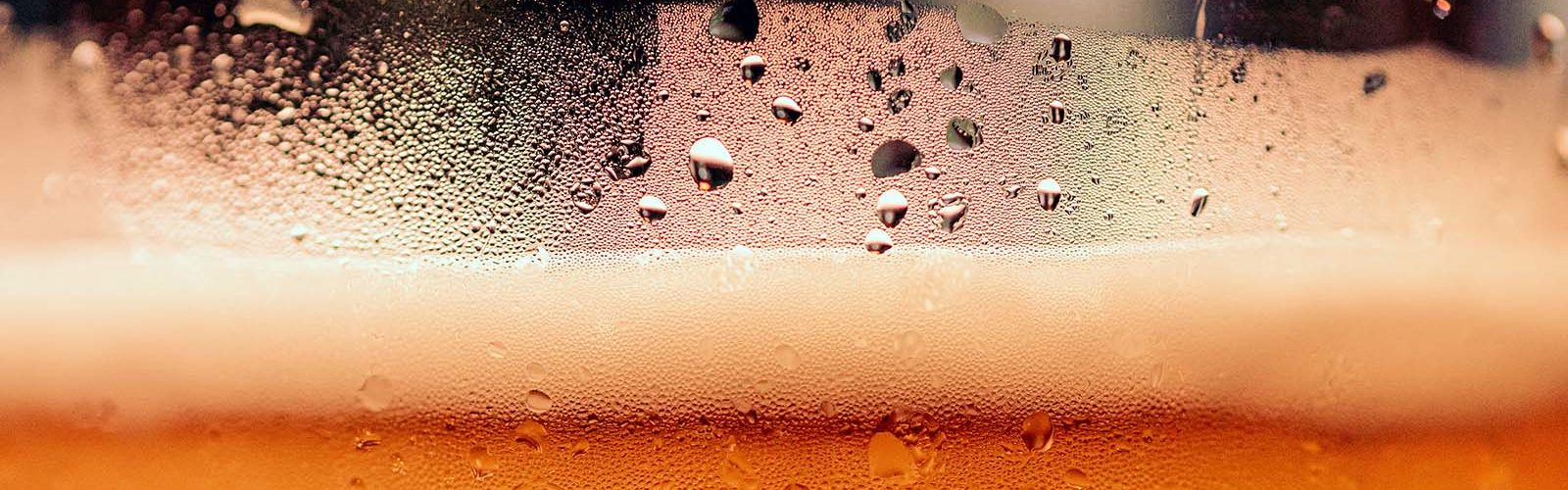 beers-article