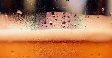 beers-article