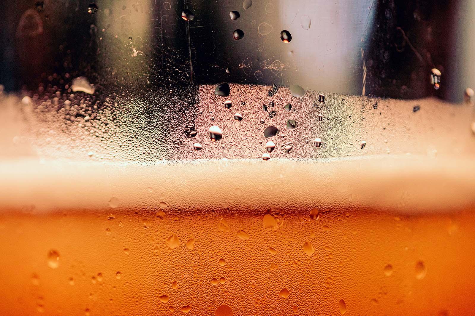 Les 5 meilleurs beer gardens de Miami