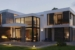 solara-international-renovations-bureaux-appartements-maisons-s01