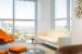 solara-international-renovations-bureaux-appartements-maisons-s03
