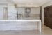 solara-international-renovations-bureaux-appartements-maisons-s06