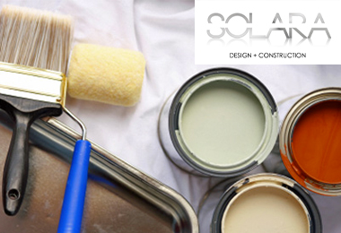 solara-international-renovations-bureaux-appartements-maisons-une
