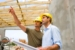 solara-international-renovations-bureaux-appartements-maisonss-05