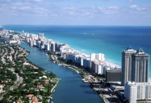 xavier-capdevielle-cap-group-projet-immobilier-renovation-construction-miami (11)