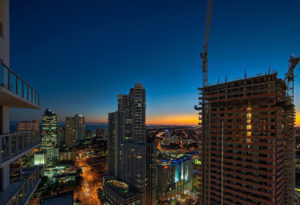 xavier-capdevielle-cap-group-projet-immobilier-renovation-construction-miami (5)
