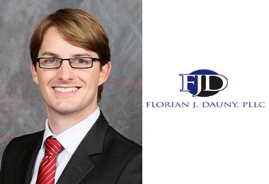 florian-dauny-avocat-immigration-francais-push