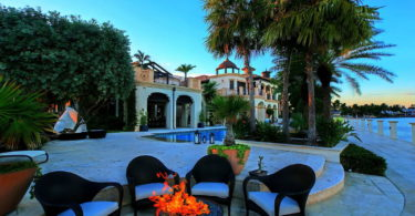 florida-luxurious-properties-agence-immobiliere-luxe-fort-lauderdale-une