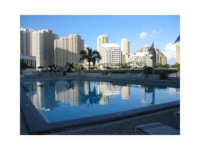 Une bonne affaire immobilière en Floride