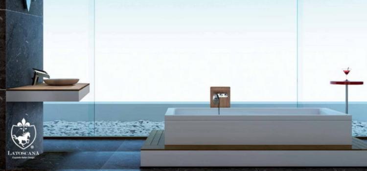 votre salle de bain italienne design prix comptitif a2c usa llc - Salle De Bain Design Italien