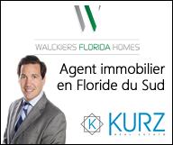 Aubry Walckiers - Kurz Real Estate