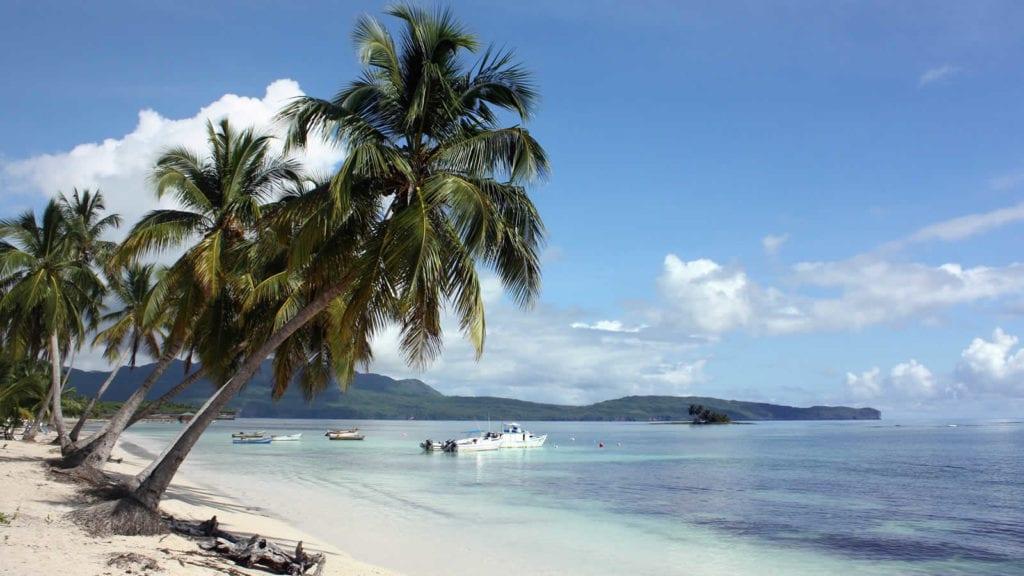 escapade-republique-dominicaine-plages-iles-caraibes-samana