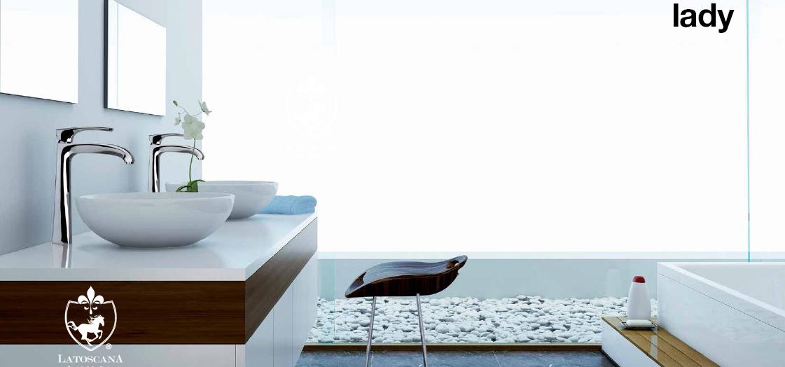 italian-bathroom-design-usa-salle-de-bain-design-italien-06g