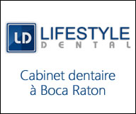 Lifestyle Dental Group - Dentist-RX