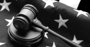 gpi-law-pllc-maitre-kacou-avocat-droit-immigration-americain-featured