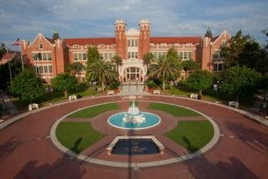 grandes-universites-publiques-fsu-uf-ucf-usf-floride-florida-state-university