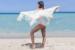 hipisburry-createur-marque-vetements-sortie-evenement-plage-festival-01d