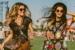 hipisburry-createur-marque-vetements-sortie-evenement-plage-festival-03d
