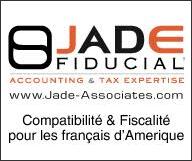 Votre expert en comptabilité et fiscalité