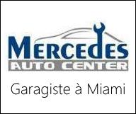 Mercedes Auto Center