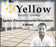 Yellow Realty Group - Sacha Levi, P.A
