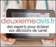 deuxiemeavis.fr