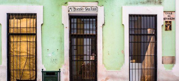 Visiter Porto Rico - Que voir, que faire