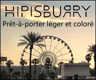 Hipisburry