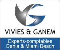La référence comptable et fiscale en Floride