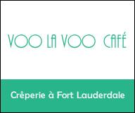 Voo La Voo Cafe