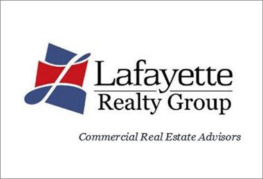 Lafayette management group-une