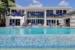 barnes-miami-agence-immobiliere-internationale-haut-de-gamme-19