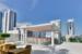 barnes-miami-agence-immobiliere-internationale-haut-de-gamme-22