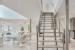 barnes-miami-agence-immobiliere-internationale-haut-de-gamme-32