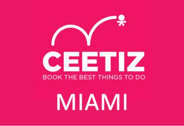 Ceetiz Miami