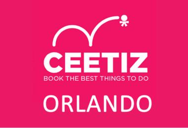Ceetiz Orlando