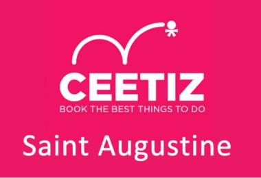 Ceetiz St Augustine