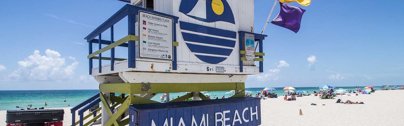 ceetiz-visiter-miami-beach-tours-attractions-activites-une-2